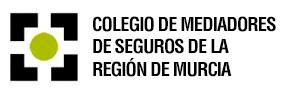 Colegio de Mediadores de Seguro de la Región de Murcia