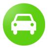 Motor Insurances
