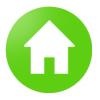 Home Insurances