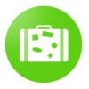 Travel Insurances